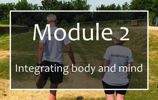 Module 2 image
